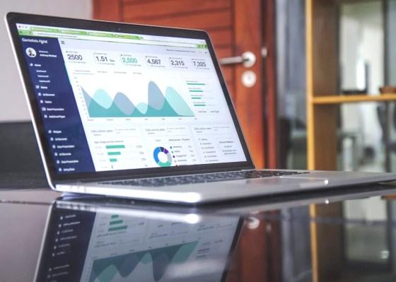 strategija digitalnog marketinga