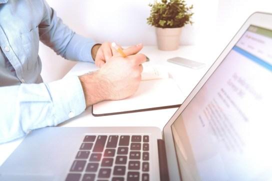 strategiju digitalnog marketinga