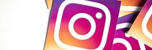 Instagram - banovani heštegovi