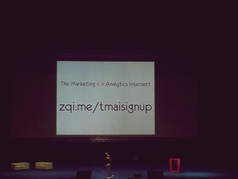 Marketing Analytics Newsletter