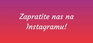 Zapratite-nas-na-Instagramu