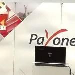 Payoneer Forum