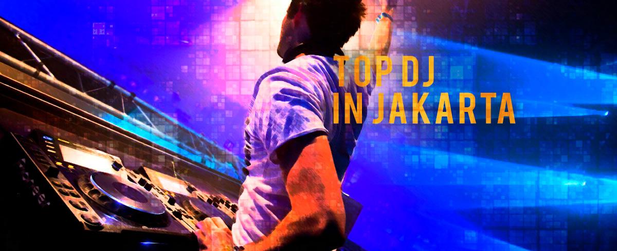 angger dimas live at x2 jakarta