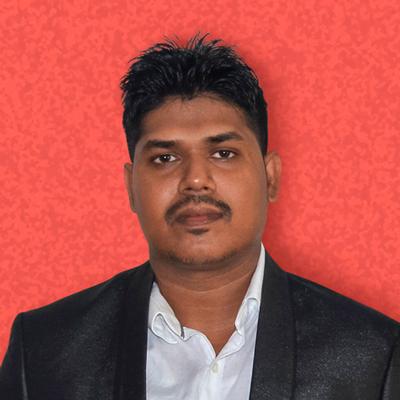 Chinthaka Samaraweera