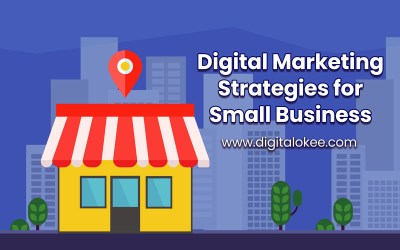 8 Awesome Digital Marketing Strategies for Small Business Owners in Sri Lanka