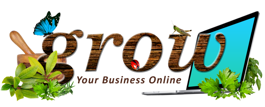 Grow your business with Digital Organics