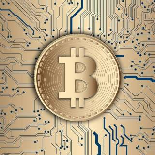 Earn or Mine Bitcoin In Pakistan Bitcoin mining in Pakistan