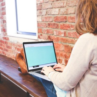Hiring a Digital Marketing Agency In Singapore
