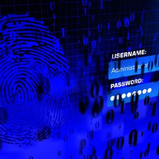 Easily Hacked Passwords