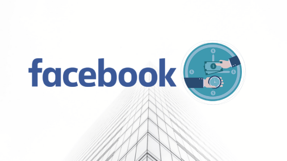 Facebook Libra Calibra