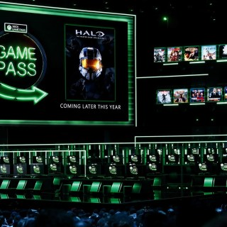 Microsoft is Combining Xbox Live Gold and Xbox GamePass in One Subscription