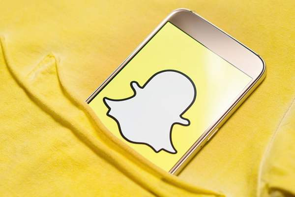 Snapchat Launches Own Multiplayer Gaming Platform snapgames