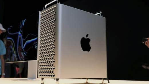 Apple New Mac Pro and Pro Display XDR Price Specs Where To Buy