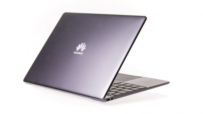 Microsoft and Intel Restores Support To Huawei Laptops