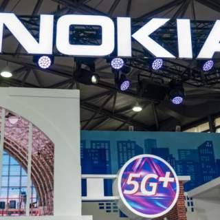 nokia 5g mobile price