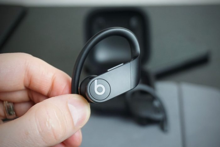 powerbeats pro singapore