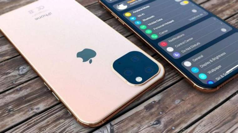 Apple iPhone 11 iPhone 11 Max and iPhone XR2 Price in Singapore