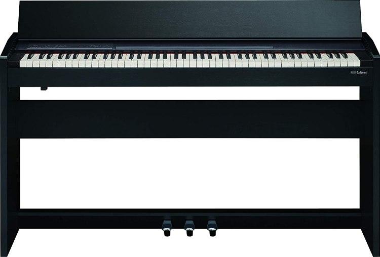 best digital piano under $2000