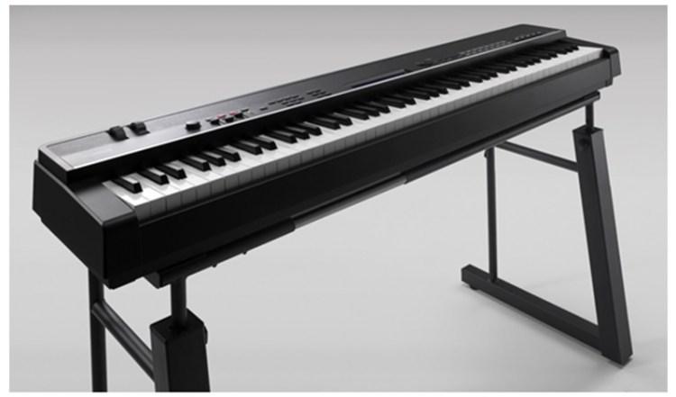 Digital Piano vs Stage Piano