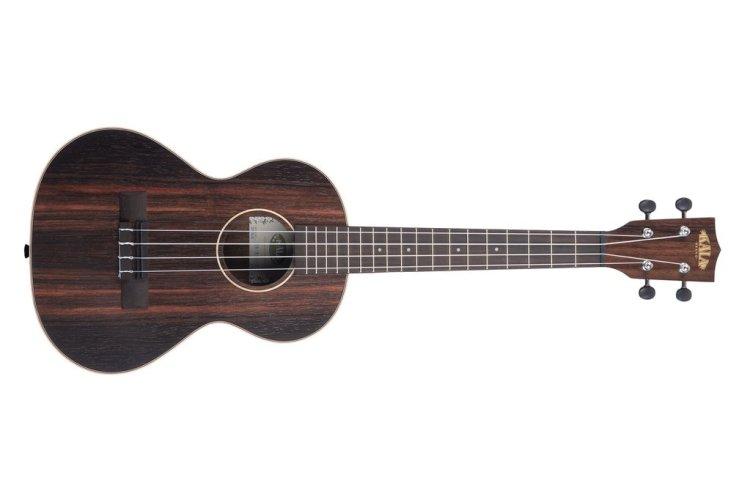 best size of ukulele to buy