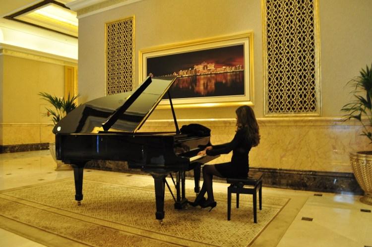 digital grand piano cost