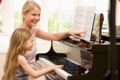 What's the Best Way to Learn Piano at Home? | Digital ...