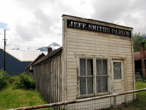 Soapy_Smith_parlor_Skagway_2009