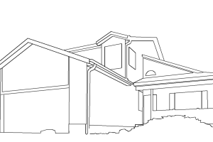 house map2