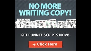 funnelscript_salescopy_small