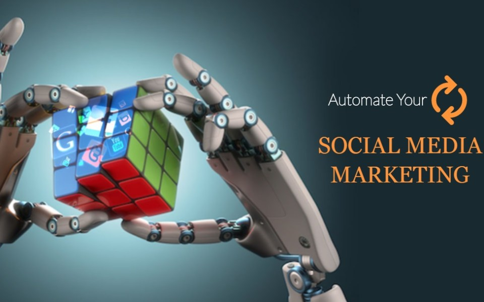 social media marketing automation 5