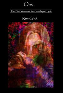 One by Ron Glick