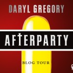 An Interview with Daryl Gregory, author of Afterparty