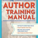 Ebook Review: The Author Training Manual