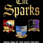 An Interview with Kyle Prue, Author of The Sparks
