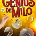 An Interview with Russ Colchamiro, author of Genius de Milo