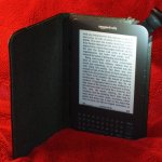 What Rights Do Ebook Owners Have?