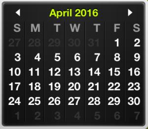 Screen Shot 2016-03-10 at 11.54.05 PM