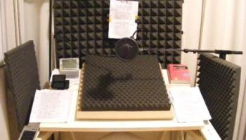 Indie Authors Declaration Of Independents Audiobook Contest With ListenUp Audiobooks