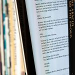 Guest Post: 7 Essentials of Ebook Publishing You Should Know