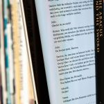 Guest Post: Digital Ways To Increase Your Ebook Sales