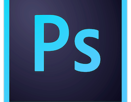Guest Post: Unleash the Power of Adobe Photoshop