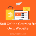 Guest Post: 5 reasons authors should create and sell an online course
