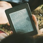 Guest Post: How to Profit From Ebook Self-Publishing