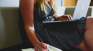 Guest Post: 60 Freelance Writing Resources