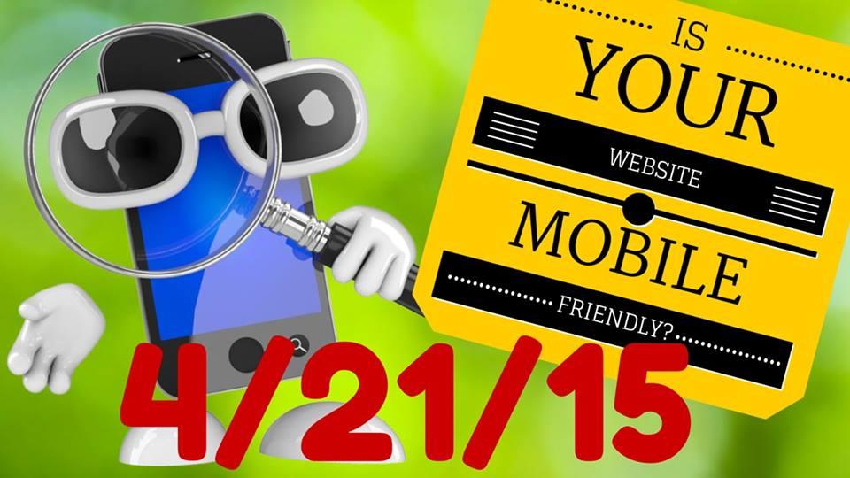 IsYourWebsiteMobileFriendly