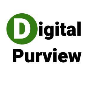 Digital Purview