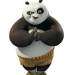 Google Panda picture