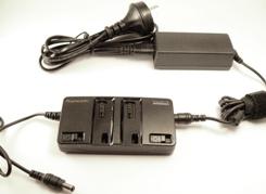 Flybook_V33i charger