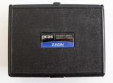 Zaon XRX Portable Collision Avoideance System