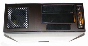Apevia X-Master Computer Enclosure